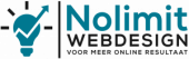 Nolimit-webdesign-logo