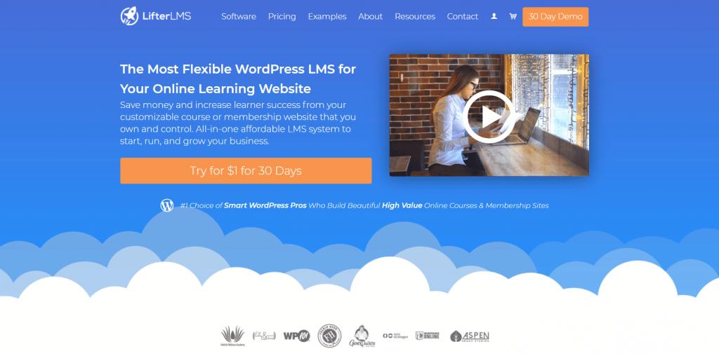 Online-cursus-maken-met-WordPress-LifterLMS