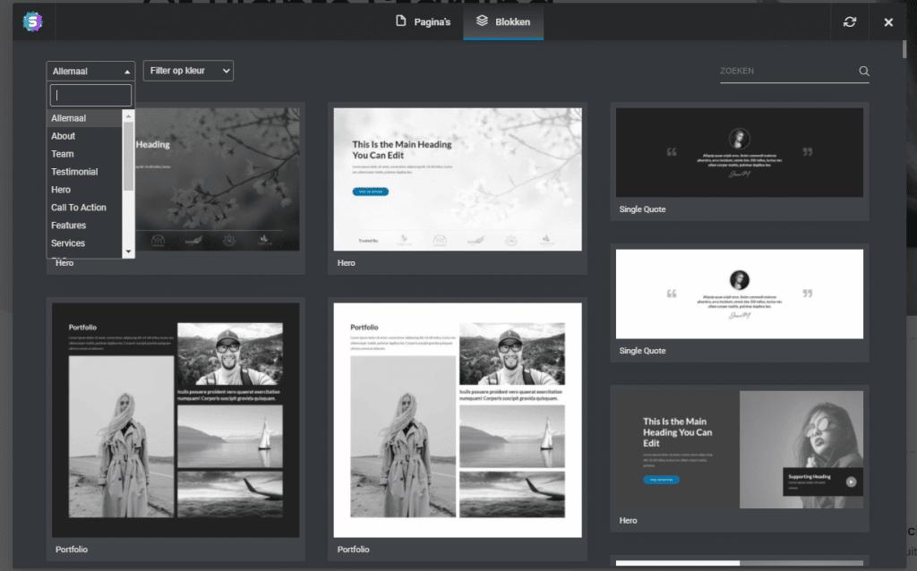 Templates-toevoegen-op-jouw-wordpress-webshop