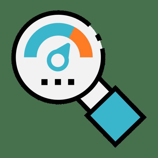 WordPress-webshop-laten-maken
