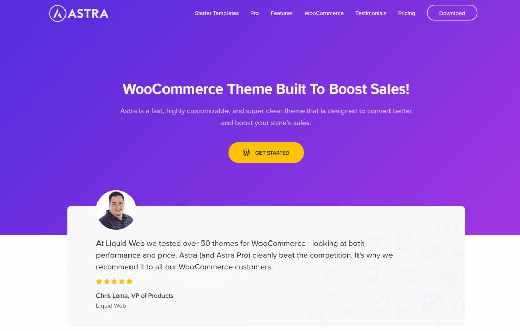 Zelf-een-WordPress-WooCommerce-Webshop-bouwen