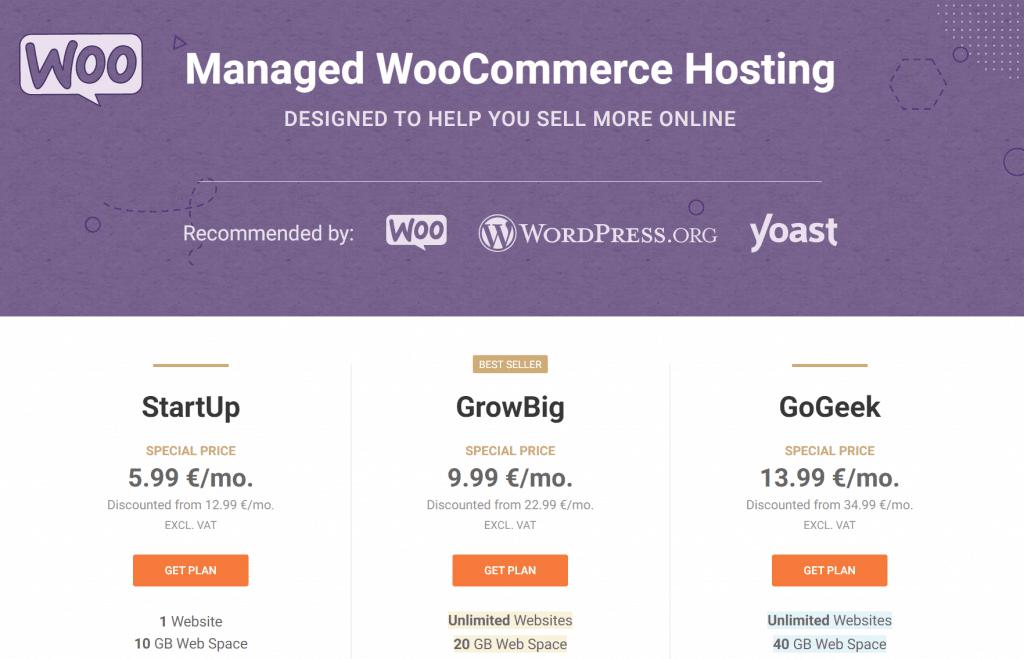 Zelf-een-eigen-WordPress-webshop-bouwen