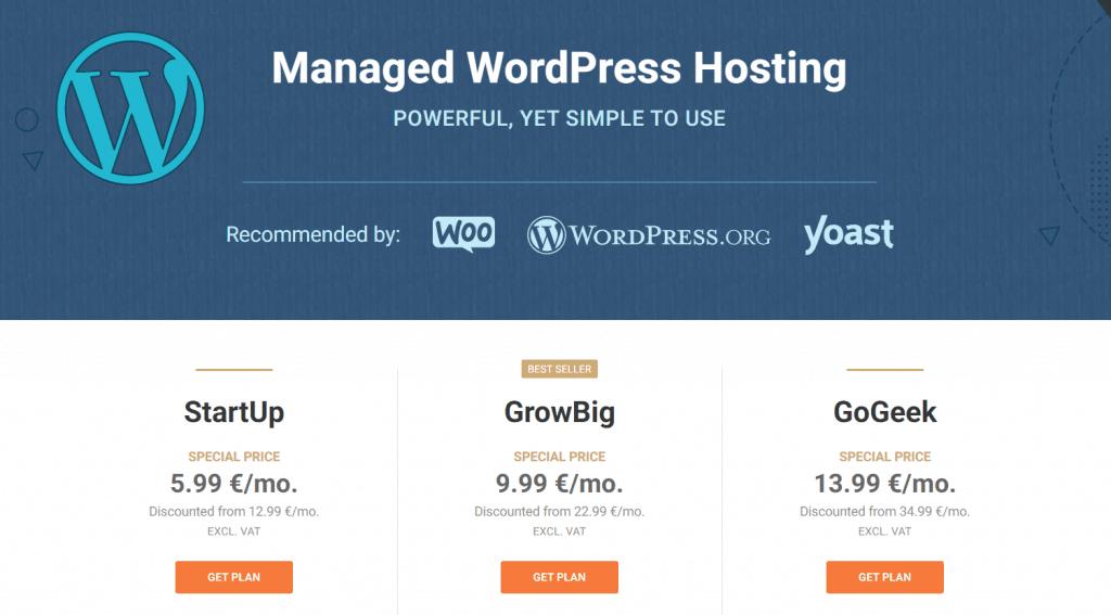 Zelf-een-eigen-wordpress-website-bouwen-hosting