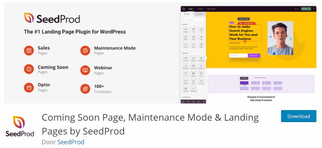 Zelf-een-goedkope-wordpress-website-maken