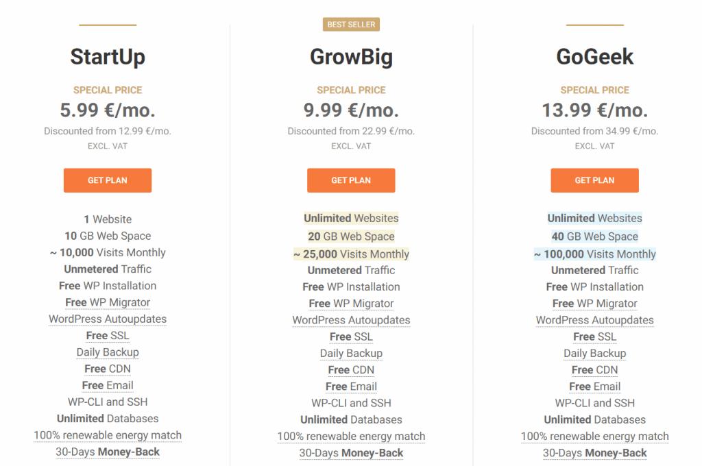 Zelf-goedkoop-een-website-bouwen