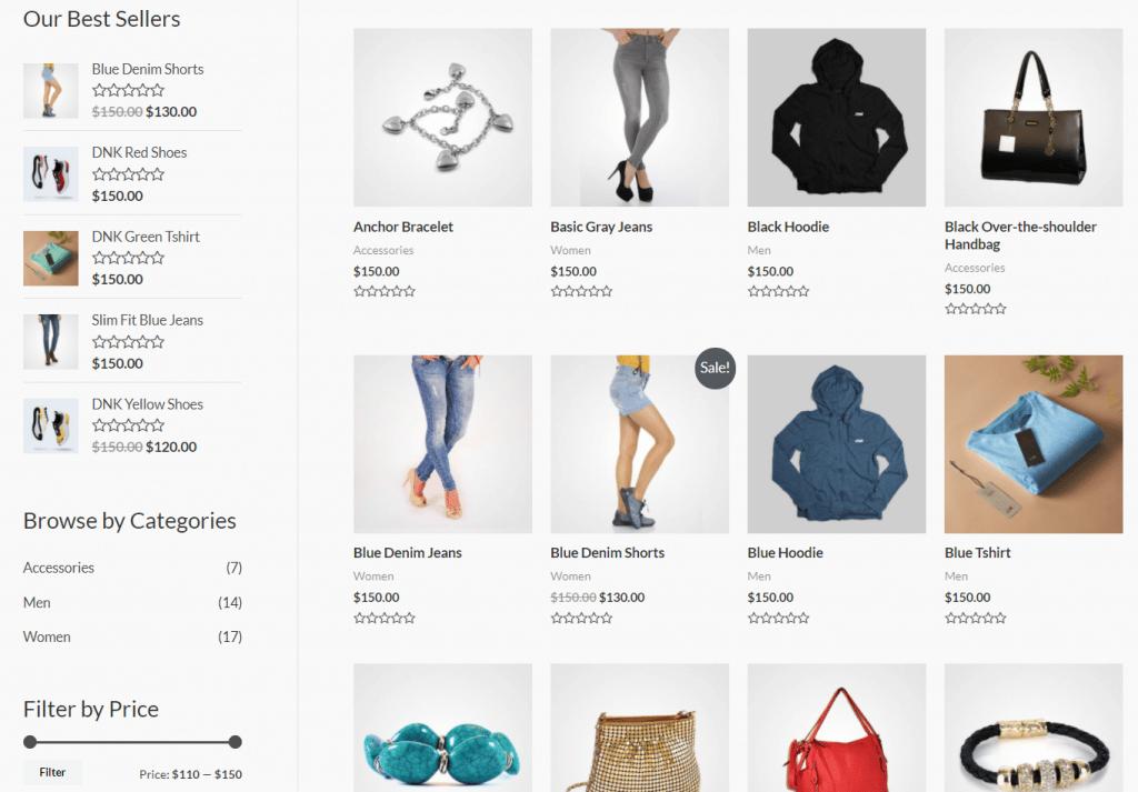 zelf-webshop-bouwen-met-wordpress-en-WooCommerce
