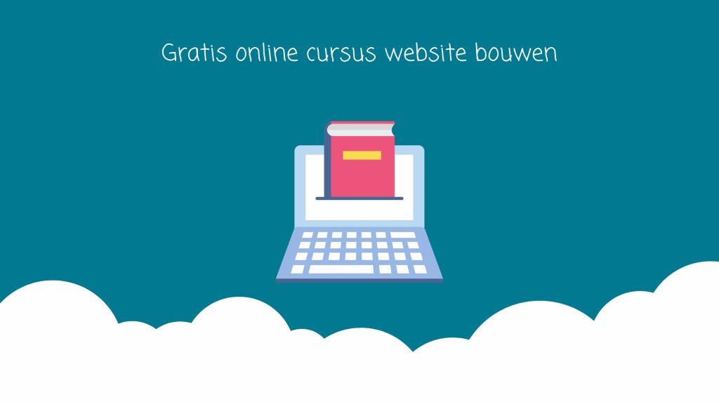 Gratis-online-cursus-website-maken-wordpress