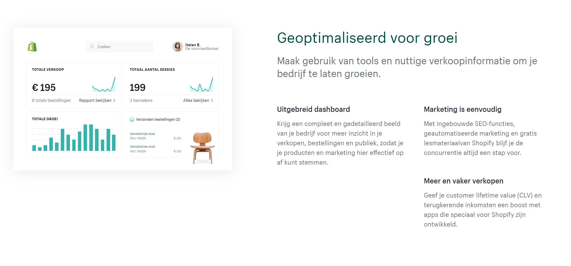 Shopify-geoptimaliseerd-voor-groei