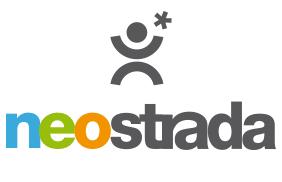 Neostrada-hosting-review-nederlands