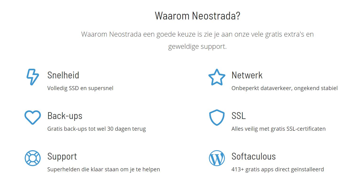 Waarom-kiezen-voor-neostrada-hosting