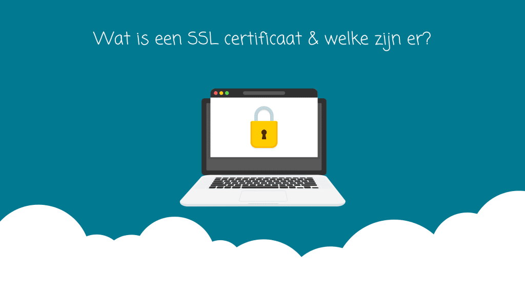 Wat-is-een-ssl-certificaat