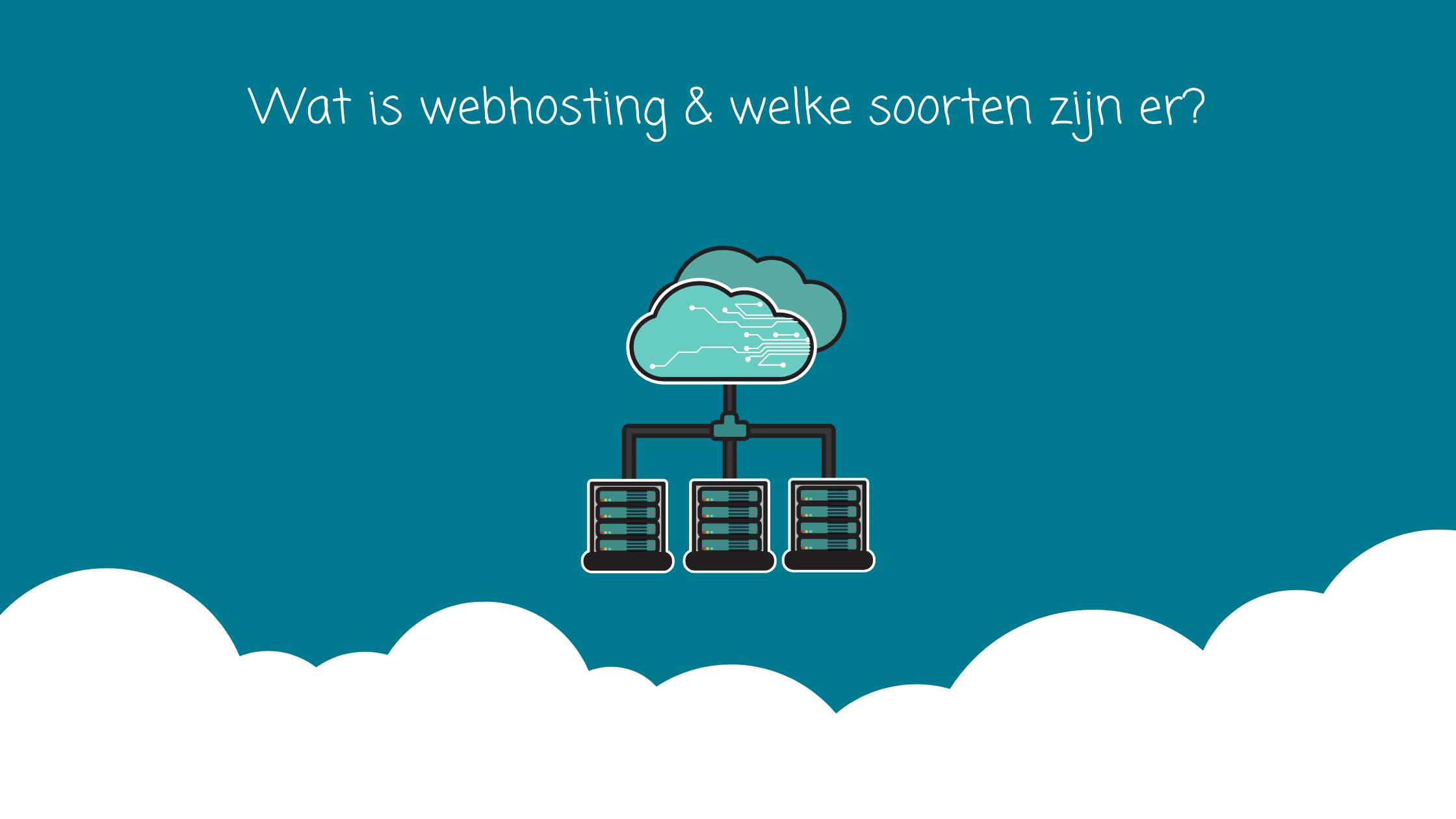 Wat-is-webhosting