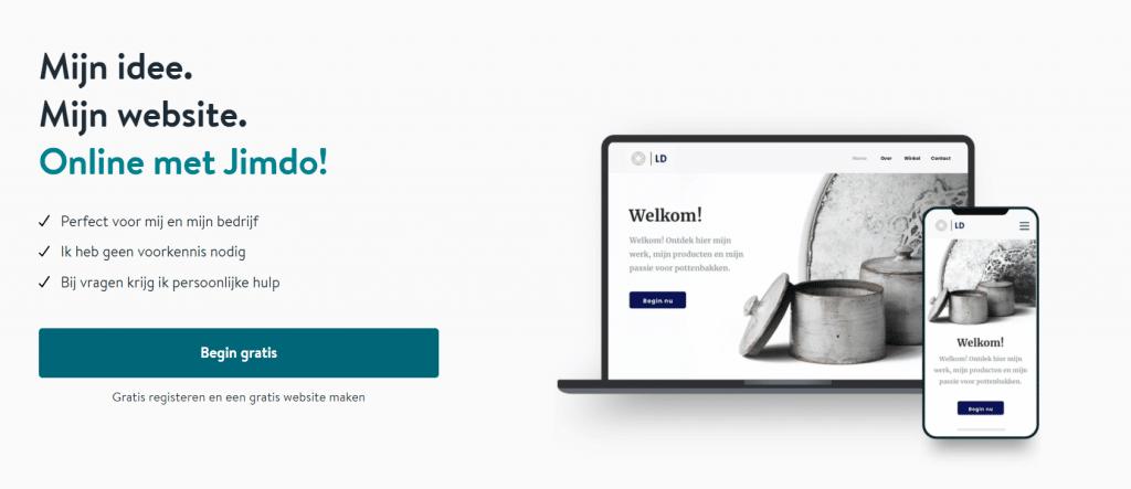 zelf-een-eigen-webpagina-maken