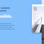 Bluehost-wordpress-hosting-review