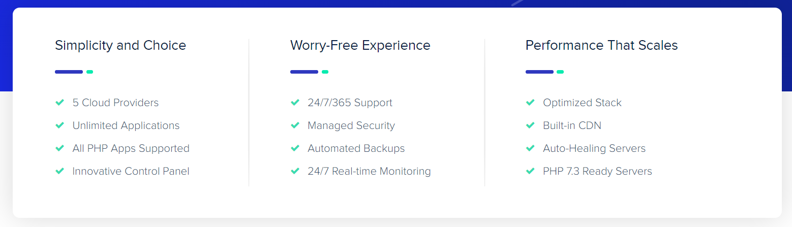 Cloudways-hosting-review