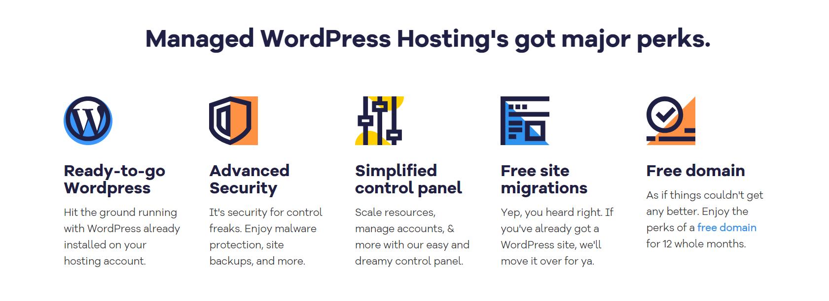 Hostgator-hosting-nederland