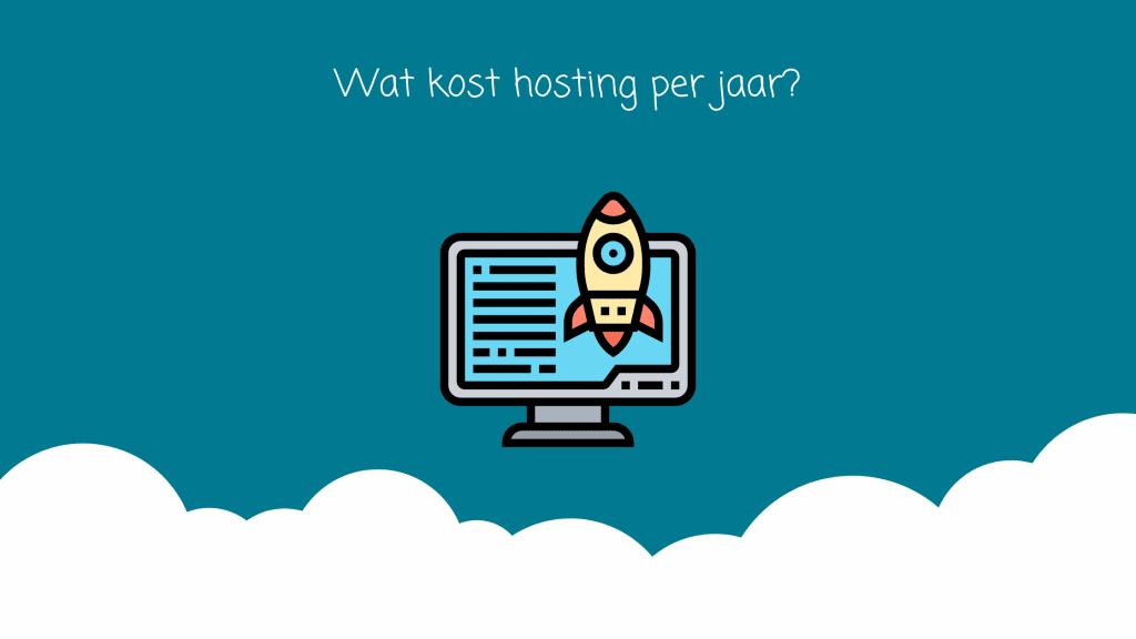 Hosting-kosten-wat-kost-webhosting