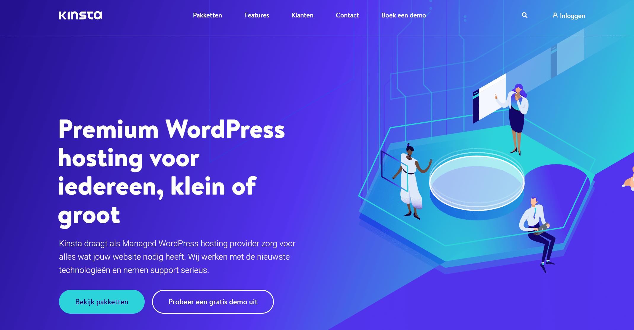 Kinsta-WordPress-hosting-review