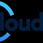Cloud86-Logo