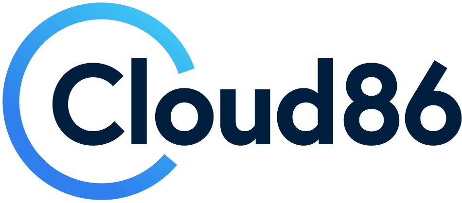 Cloud86-Logo