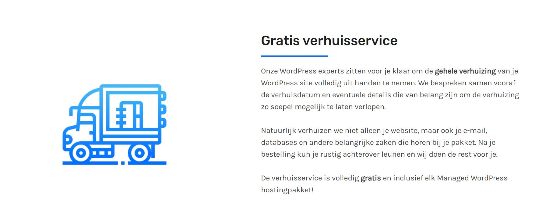 Cloud86-gratis-verhuisservice