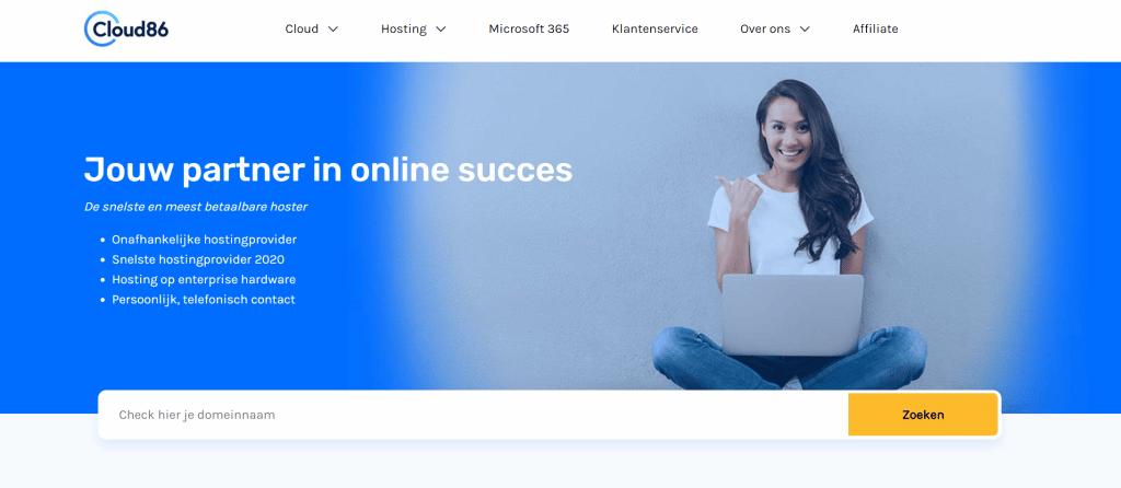 Cloud86-hosting-review