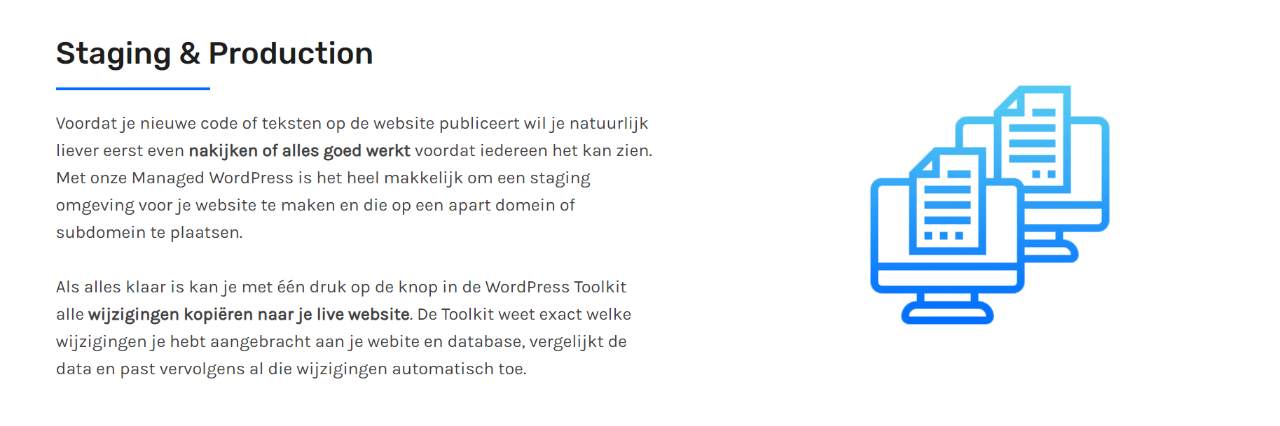 Cloud86-wordpress-hosting-review