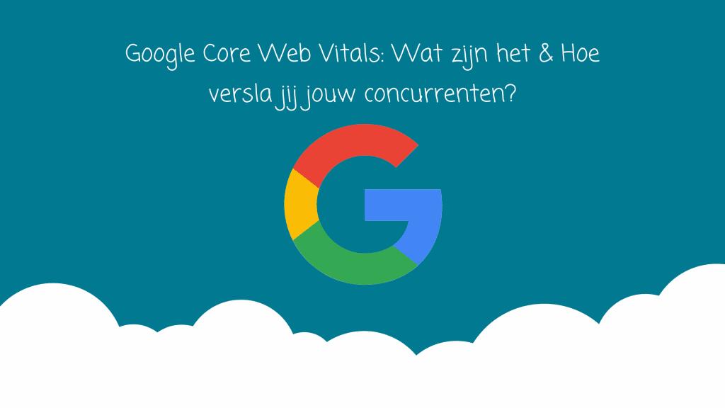Google-core-web-vitals-update