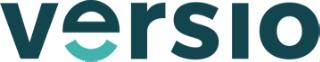 Versio-hosting-logo