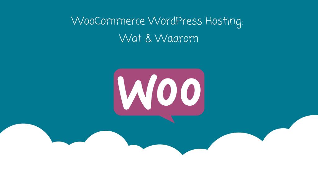 WooCommerce-wordpress-hosting