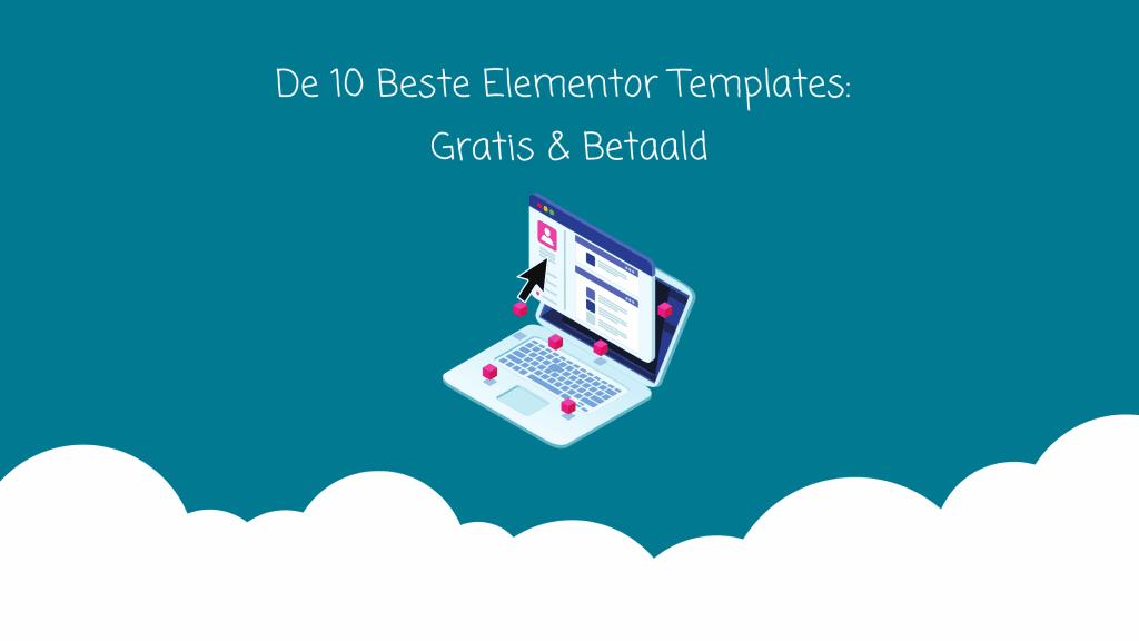 10-beste-elementor-templates