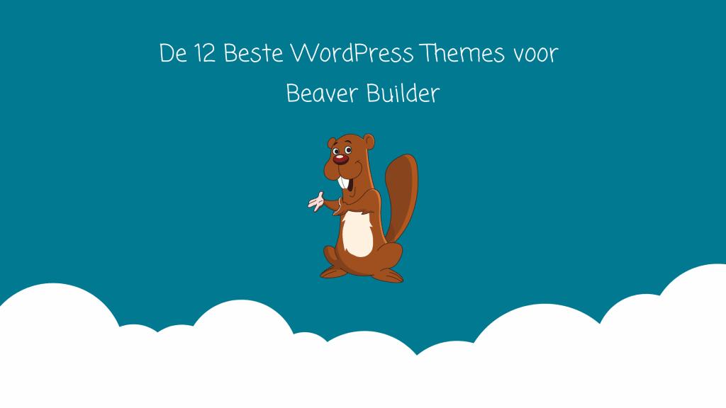 Beste-themes-beaver-builder