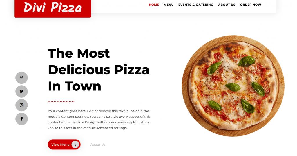 Divi-pizza-restaurant-theme