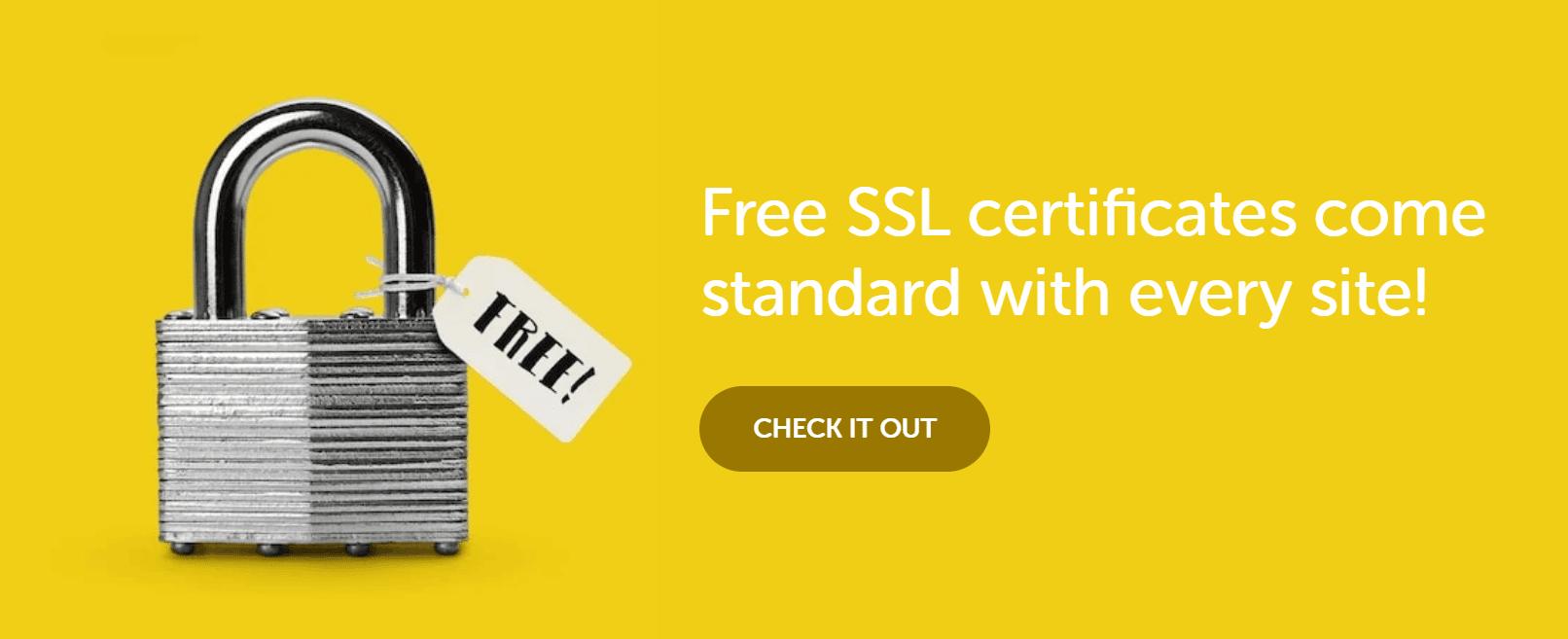 Flywheel-gratis-ssl-certificaat