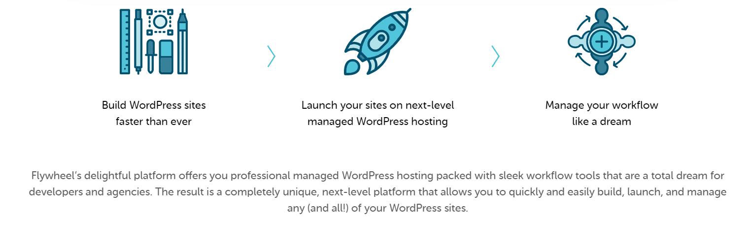 Flywheel-wordpress-hosting-review