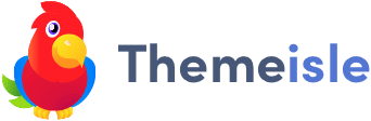 ThemeIsle-neve-logo