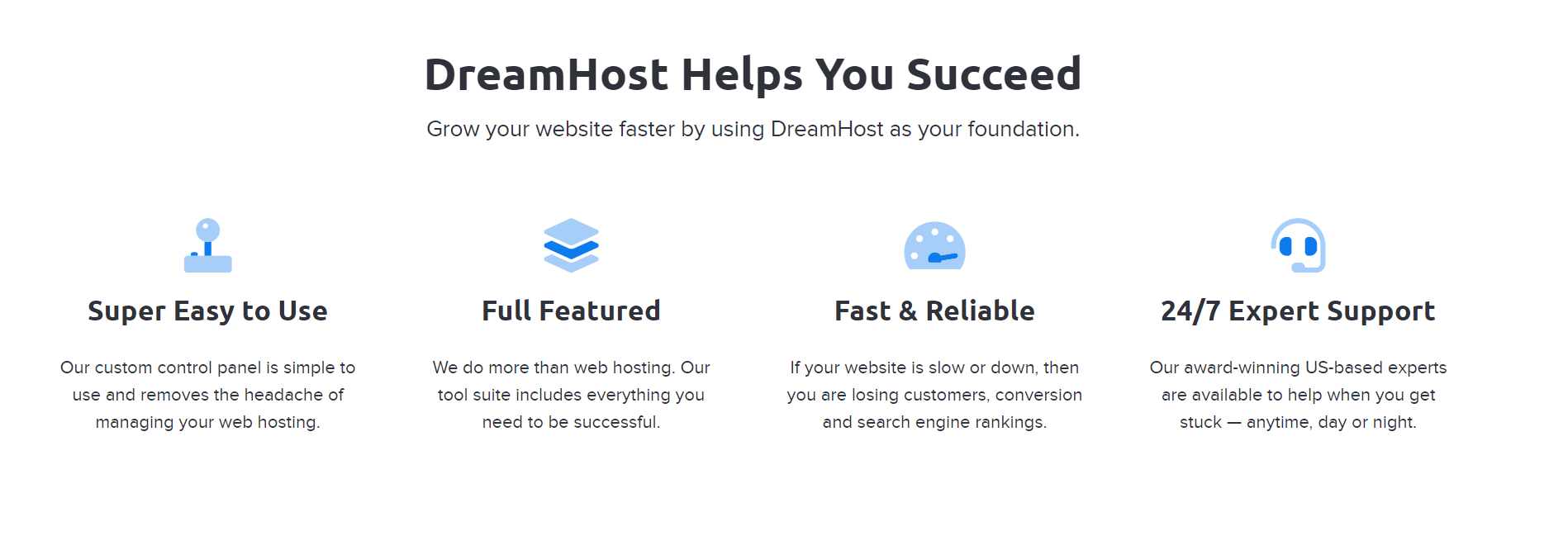 Dreamhost-hosting-review