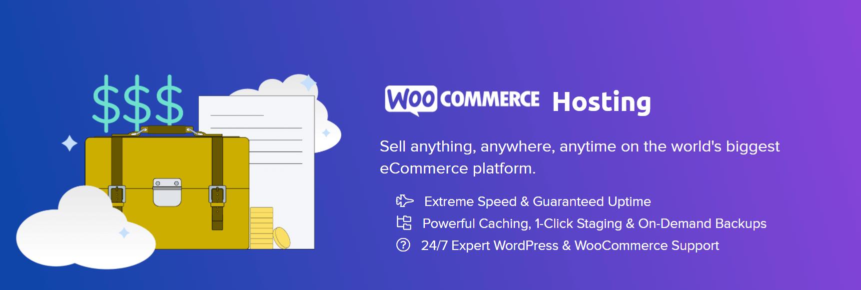 Dreamhost-woocommerce-hosting