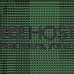 A2-hosting-logo