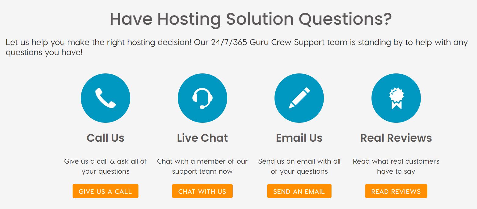 A2-hosting-review-klantenservice