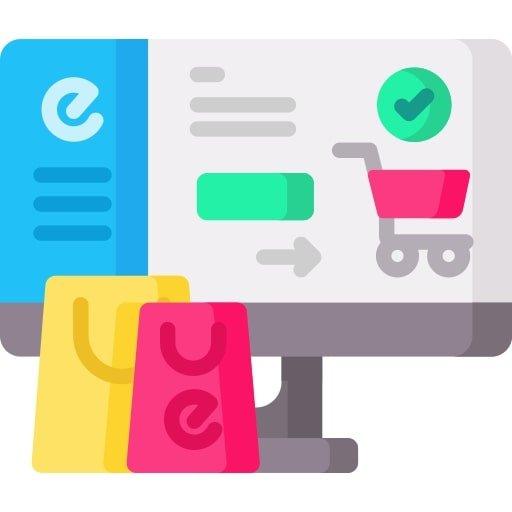 Goedkoop-een-wordpress-webshop-laten-maken