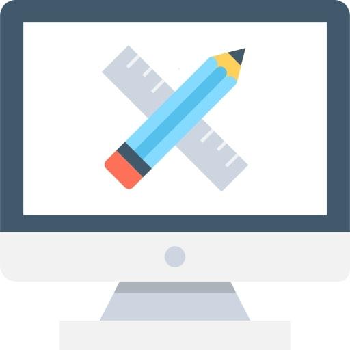 Goedkoop-een-wordpress-website-laten-maken