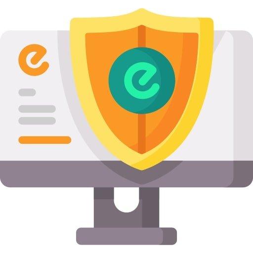 Professionele-wordpress-webshop-laten-maken