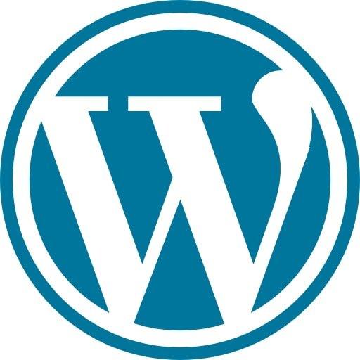 Voordelen-WordPress-website