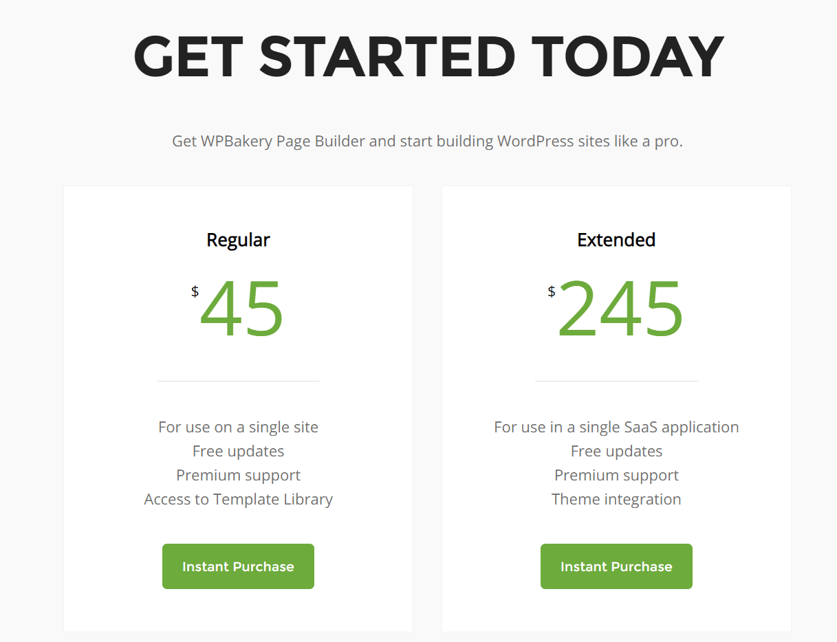 WPBakery-page-builder-prijzen