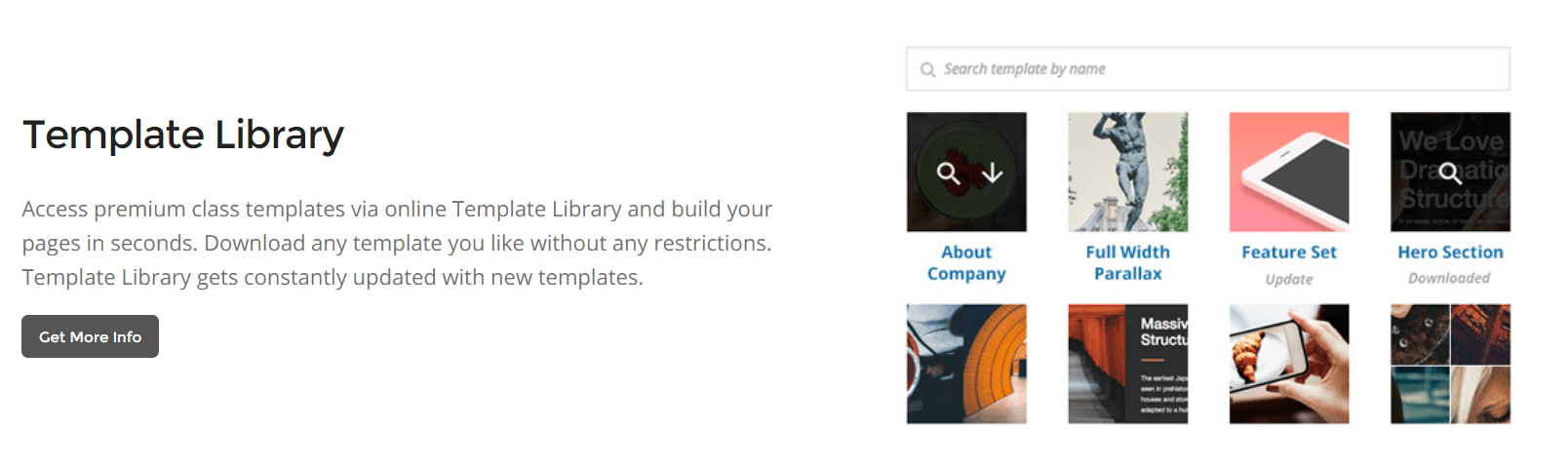 WPBakery-website-templates