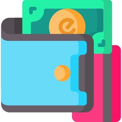 WordPress-webshop-laten-maken-prijs
