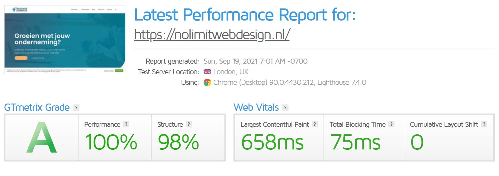 beste-wordpress-hosting-kiezen