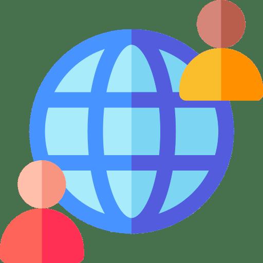 een-nieuwe-website-laten-maken