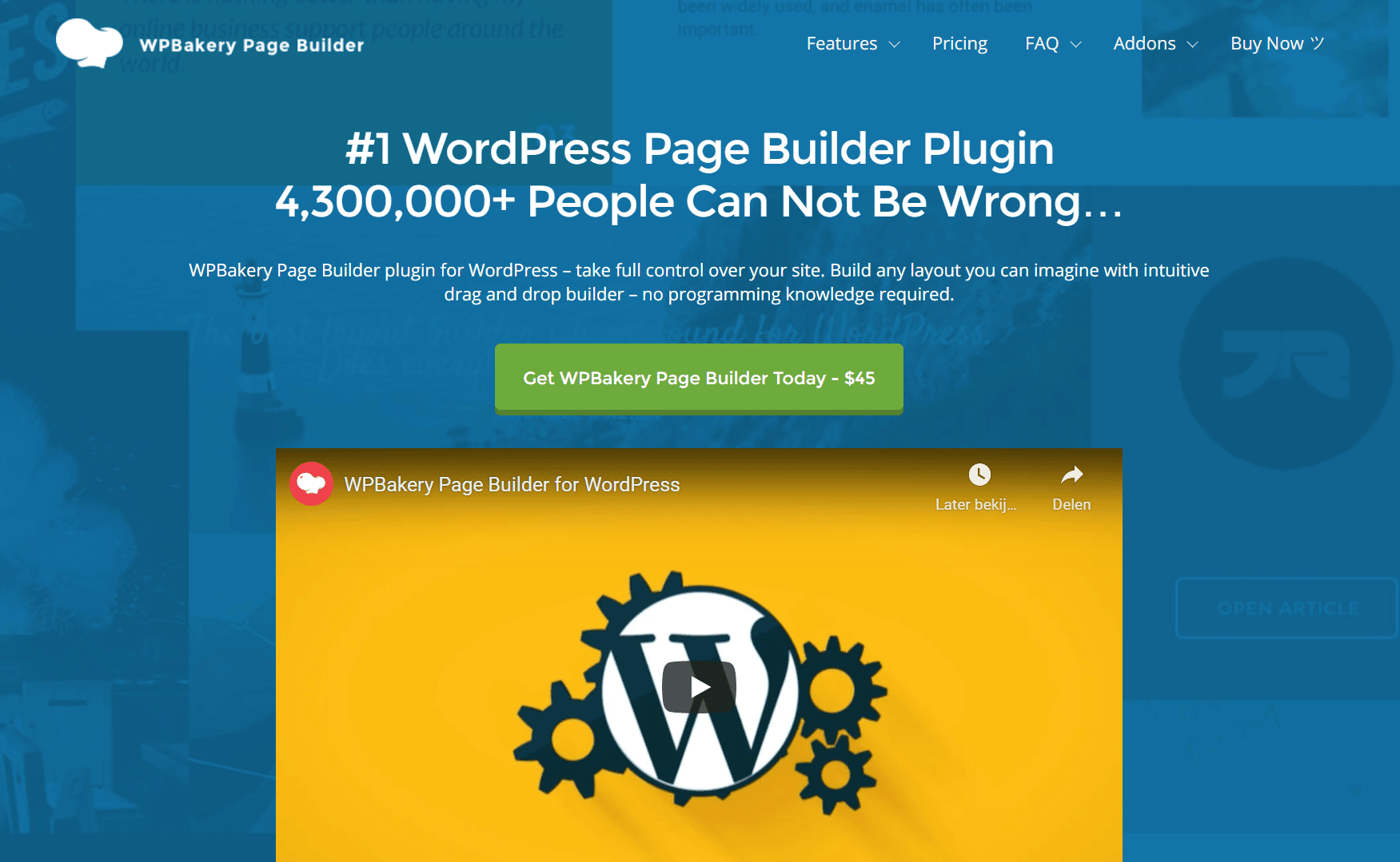wpbakery-wordpress-page-builder-review